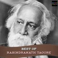 Best of Rabindranath Tagore — сборник