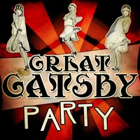 Great Gatsby Party — сборник