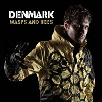 Wasps and Bees — Denmark