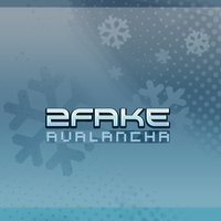 Avalancha — 2Fake