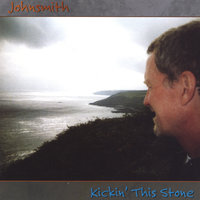 Kickin' This Stone — Johnsmith