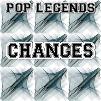 Changes - Tribute to Faul, Wad Ad and Pnau — Pop legends