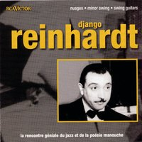 Jazz Indespensable — Джордж Гершвин, Django Reinhardt