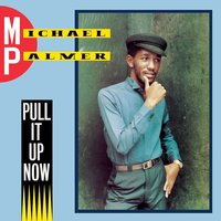 Pull It Up Now — Michael Palmer