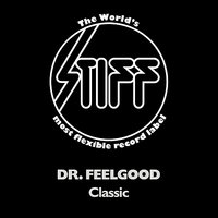 Classic — Dr Feelgood