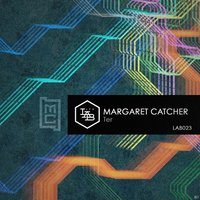 Ter — Margaret Catcher