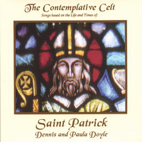 Songs of St. Patrick — Dennis and Paula Doyle