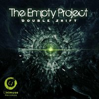 Double Shift — The Empty Project