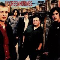 The Greenhornes - Gun For You