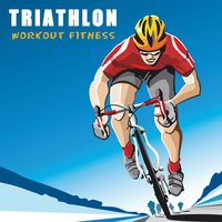 Triathlon Workout Fitness — Workout Fitness