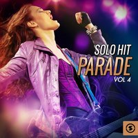 Solo Hit Parade, Vol. 4 — сборник