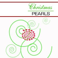 Christmas Pearls — сборник