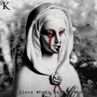 that place where pain lives... — King 810