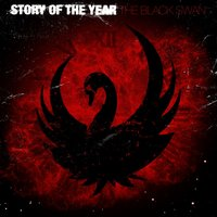The Black Swan — Story Of The Year