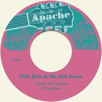 Death of a Greemie — Dick Dale & His Del-Tones