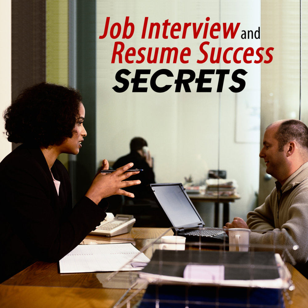 interview of a legal professional Many candidates find that most lateral interviews end up being your answer does not have to be limited to legal or professional problems.