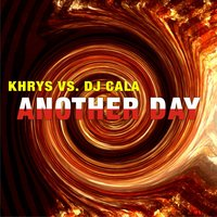 Another Day — Khrys