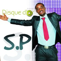 Disque d'or — SP