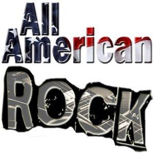 Studio Allstars, Academy Allstars, Troops of Tomorrow, The Rumbles, Bvox Singers, Ike, Tina Turner - What I've Done