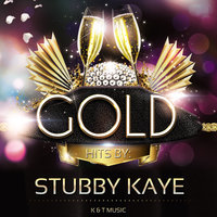 Golden Hits — Stubby Kaye