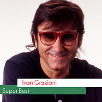 Super Best — Ivan Graziani