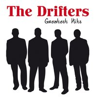Greatest Hits — The Drifters