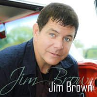 Jim Brown — Jim Brown