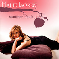 Summer Fruit Volume 2 — Halie Loren