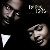 Relationships — Bebe & Cece Winans, Bebe And Cece