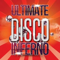Ultimate Disco Inferno — сборник