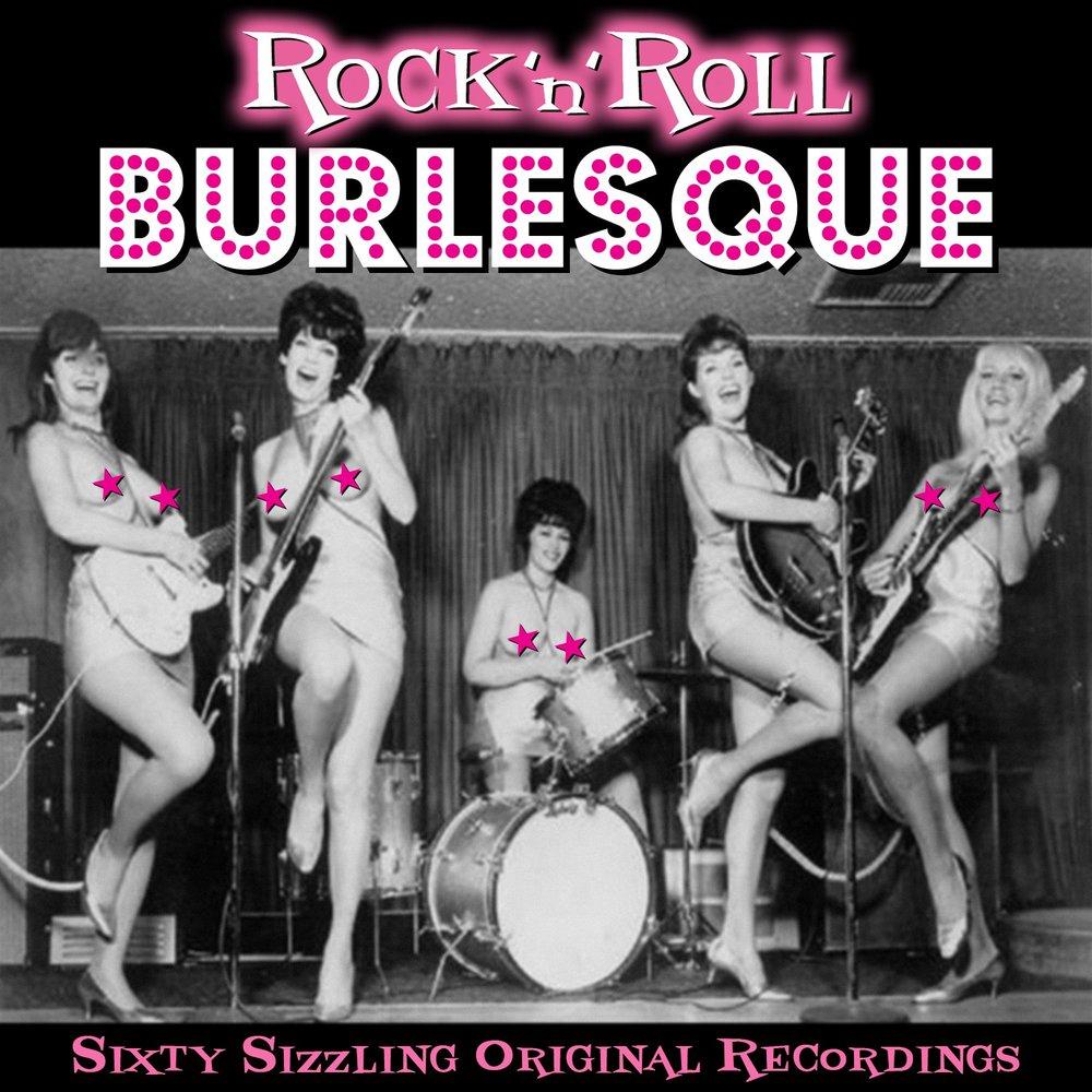 sex-girl-rock-bands