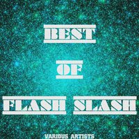 Best of Flash Slash — сборник