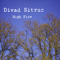 High Five — Divad Sitruc