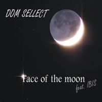 Face of the Moon — Ibis, Dom Sellect