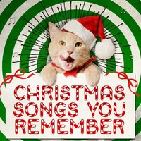 Christmas Songs You Remember — сборник