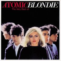 Atomic: The Very Best Of Blondie — Blondie