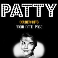 Golden Hits — Patti Page