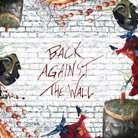 Back Against the Wall - A Tribute to Pink Floyd — сборник