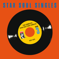 The Complete Stax / Volt Soul Singles — сборник