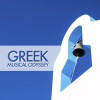Greek Musical Odyssey — Bouzouki Kings