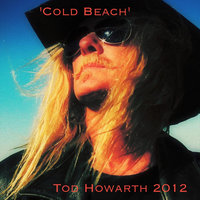 Cold Beach — Tod Howarth