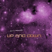 Up and Down — Jamie Maskolm