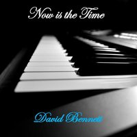 Now Is the Time — David Bennett