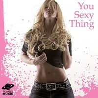You Sexy Thing — The Hit Co.