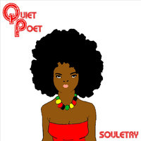 Souletry — Quiet Poet