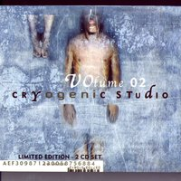 Cryogenic Studio, Vol. 2 — сборник