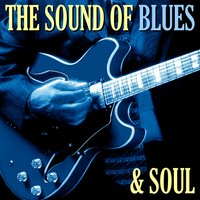 The Sound of Blues and Soul — Amos Milburn, Faye Adams