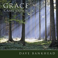 Grace Came Down — Dave Bankhead