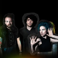 Paramore: Self-Titled Deluxe — Paramore