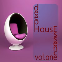 Deep House Essence, Vol.1 — сборник